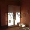 Сдается в аренду квартира 1-ком 58 м² Родниковая,д.6