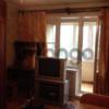 Сдается в аренду квартира 1-ком 37 м² Карбышева,д.33к2