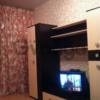 Сдается в аренду квартира 1-ком 37 м² Игоря Мерлушкина,д.4