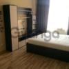 Сдается в аренду квартира 1-ком 34 м² Дежнева,д.13