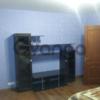 Сдается в аренду квартира 1-ком 41 м² Южный,д.2