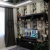 Сдается в аренду квартира 2-ком 54 м² Почтовая,д.16