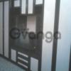 Сдается в аренду квартира 1-ком 30 м² Опалиха,д.4