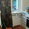 Сдается в аренду квартира 2-ком 43 м² Чайковского,д.4