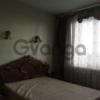 Сдается в аренду квартира 2-ком 52 м² Чайковского,д.60к2