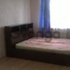 Сдается в аренду квартира 1-ком 32 м² Клинская,д.54к1