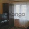 Сдается в аренду квартира 1-ком 32 м² Литейная,д.59/10