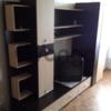 Сдается в аренду квартира 1-ком 35 м² 60 лет Комсомола,д.12к1
