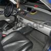 Renault Megane 1.5d MT (86 л.с.) 2009 г.