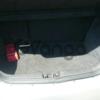 Rover 25 1.6 MT (109 л.с.) 2000 г.