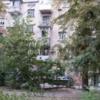 Продается квартира 5-ком 187 м² ул. Урицкого (Липковского), 40, метро Вокзальная