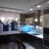 Сдается в аренду квартира 2-ком 85 м² ул. Срибнокильская, 3б, метро Позняки