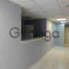 Сдается в аренду  офисное помещение 270 м² Новолесная ул. 2/51