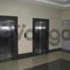 Сдается в аренду  офисное помещение 200 м² Варшавское шоссе 125Ж