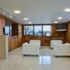Сдается в аренду  офисное помещение 612 м² Знаменка ул. 7 с3