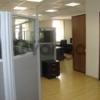 Сдается в аренду  офисное помещение 178 м² Институтский пер. 2