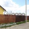 Продается дом 3-ком 100 м² Переспективная ул.