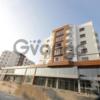Продается квартира 2-ком 83 м² ул. Луначарского, 4