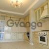 Продается квартира 2-ком 80.9 м² ул. Приморская, 1