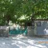 Продается дом 59.6 м² Голубая бухта тер.