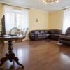 Продается квартира 1-ком 52 м² Аптечная 1