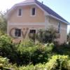 Продается дом 125 м²