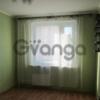 Продается квартира 2-ком 64 м² Новый Бульвар, д. 20, метро Речной вокзал