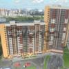 Продается квартира 1-ком 53 м² ул Совхозная, д. к6, метро Речной вокзал