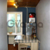 Продается квартира 1-ком 31 м² ул. Жолудева, 8а