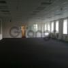Сдается в аренду  офисное помещение 415 м² Гагаринский пер. 33/2/5 стр.1