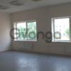 Сдается в аренду  офисное помещение 300 м² Огородный пр-д 5
