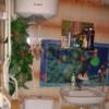 1 комнатная квартира Мануильского 4/5п, 19500у.е