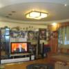 Продам  2х эт. дом ЦЕНТР р-н парка Калинина  (на две семьи)