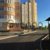 Продается квартира 1-ком 46 м² Урловская ул., д. 23г