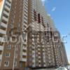 Продается квартира 1-ком 48 м² Здолбуновская
