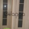 Продается квартира 1-ком 34 м² Горького