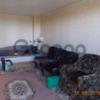 Сдается в аренду квартира 1-ком 34 м² Лесные Пруды,д.618, метро Речной вокзал