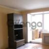 Сдается в аренду квартира 3-ком 91 м² Андреевка,д.30