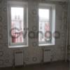 Сдается в аренду квартира 1-ком 34 м² Митино дальнее,д.к2