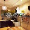 Продается квартира 1-ком 43 м² бакунина ул.,137