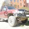 Great Wall Deer G5 2.2 MT (105 л.с.) 4WD 2006 г.