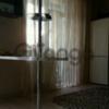 Продается Квартира 1-ком ул. Партизанская, 55