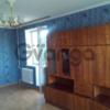 1 комнатная квартира Мануильского 3/9п, 20000у.е