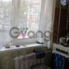 1 комнатная квартира Гоголевская 1/9п, 20500у.е