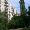 Продается квартира 3-ком 72 м² ул. Правды, 70 А, метро Нивки