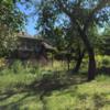 Продается участок для строительства жилья 6 сот