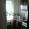 Продается квартира 3-ком 63 м² ул Циолковского, д. 36, метро Речной вокзал