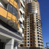 Продается квартира 2-ком 72 м² ул Юннатов, д. 10, метро Речной вокзал