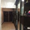 Продается квартира 3-ком 81 м² ул Молодежная, д. 76, метро Речной вокзал
