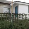Часть дома Короленко, 1 комната, 24000у.е